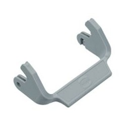 09000005229 Han-Easy Lock ®  16B, Single lever