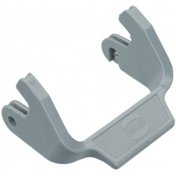 09000005221 Han 10/16/24 Thermoplastic Lever