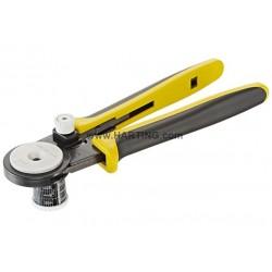 09990000888 HARTING four-indent crimp tool