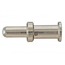 11050006101 Han-Yellock M-c 0.37mm² (Ag)