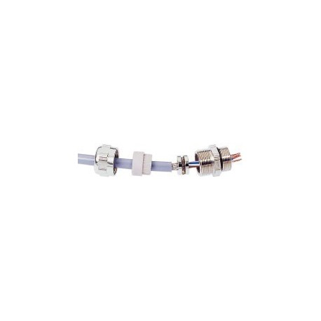 09620005012 Acces. Special Cable Clamp EMC PG 36