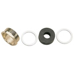 09000005017 Acces. Metal Multiple Cable Seal PG 29