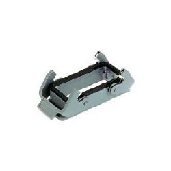09300160301 Han 16B-HBM-double lever