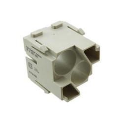 09140023001 Han-Quintax module, male