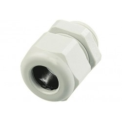 19000005196 Cable clamp M32, 18-25mm, plastic, IP 68