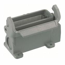 19200160251 Han A Base Surface HC 1 Lvr 1 Entry M25