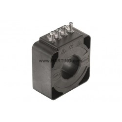 20311009101 CURRENT SENSOR 1000A RAILW. (SCREW TERM)