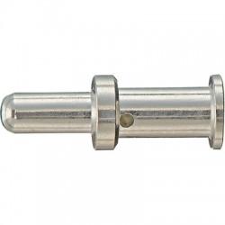 11050006105 Han-Yellock M-c 1.5mm?(Ag)