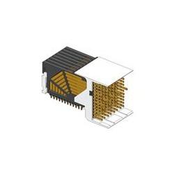 10052837-101LF Konektor FCI