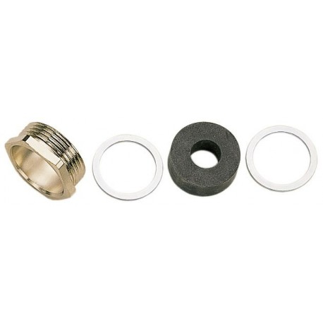 09000005016 Acces. Metal Multiple Cable Seal PG 21