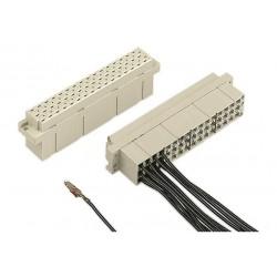 09050483202 DIN-Power E048-FC-B