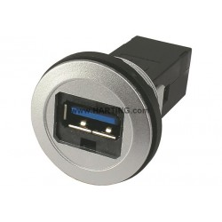 09454521902 har-port USB 3.0 A-A, PFT
