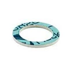 0331.001.021 Těsnící kroužek pro Pg21